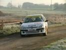 Rallye sprint micky
