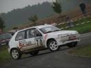 Rallye sprint villers
