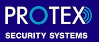 Protex security system